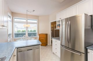 """Photo 12: 14 4725 221 Street in Langley: Murrayville Townhouse for sale in """"Summerhill Gate"""" : MLS®# R2511152"""