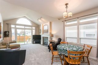 """Photo 4: 14 4725 221 Street in Langley: Murrayville Townhouse for sale in """"Summerhill Gate"""" : MLS®# R2511152"""