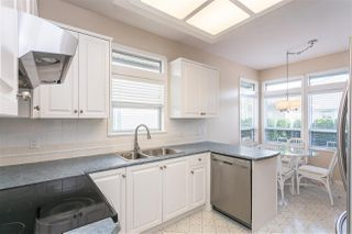 """Photo 13: 14 4725 221 Street in Langley: Murrayville Townhouse for sale in """"Summerhill Gate"""" : MLS®# R2511152"""