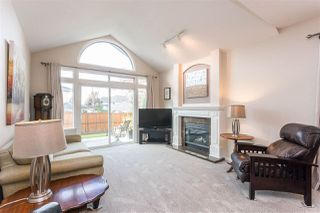 """Photo 15: 14 4725 221 Street in Langley: Murrayville Townhouse for sale in """"Summerhill Gate"""" : MLS®# R2511152"""
