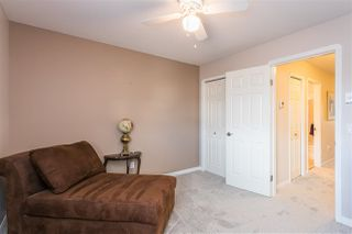 """Photo 10: 14 4725 221 Street in Langley: Murrayville Townhouse for sale in """"Summerhill Gate"""" : MLS®# R2511152"""
