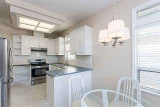"""Photo 2: 14 4725 221 Street in Langley: Murrayville Townhouse for sale in """"Summerhill Gate"""" : MLS®# R2511152"""