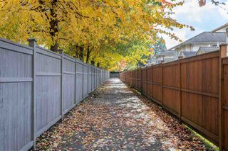 """Photo 31: 14 4725 221 Street in Langley: Murrayville Townhouse for sale in """"Summerhill Gate"""" : MLS®# R2511152"""