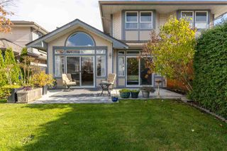 """Photo 30: 14 4725 221 Street in Langley: Murrayville Townhouse for sale in """"Summerhill Gate"""" : MLS®# R2511152"""