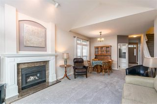 """Photo 17: 14 4725 221 Street in Langley: Murrayville Townhouse for sale in """"Summerhill Gate"""" : MLS®# R2511152"""