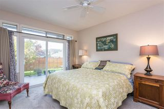 """Photo 7: 14 4725 221 Street in Langley: Murrayville Townhouse for sale in """"Summerhill Gate"""" : MLS®# R2511152"""