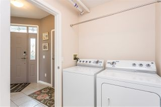 """Photo 25: 14 4725 221 Street in Langley: Murrayville Townhouse for sale in """"Summerhill Gate"""" : MLS®# R2511152"""