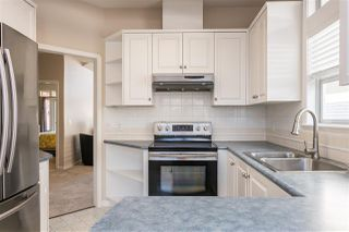 """Photo 3: 14 4725 221 Street in Langley: Murrayville Townhouse for sale in """"Summerhill Gate"""" : MLS®# R2511152"""