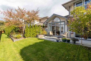 """Photo 6: 14 4725 221 Street in Langley: Murrayville Townhouse for sale in """"Summerhill Gate"""" : MLS®# R2511152"""