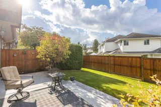 """Photo 28: 14 4725 221 Street in Langley: Murrayville Townhouse for sale in """"Summerhill Gate"""" : MLS®# R2511152"""