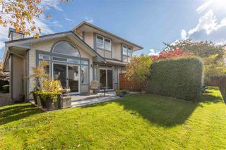 """Photo 29: 14 4725 221 Street in Langley: Murrayville Townhouse for sale in """"Summerhill Gate"""" : MLS®# R2511152"""
