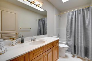 Photo 28: 63 Hampstead Terrace NW in Calgary: Hamptons Detached for sale : MLS®# A1050804