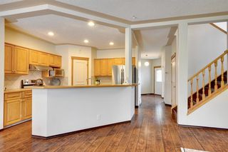 Photo 10: 63 Hampstead Terrace NW in Calgary: Hamptons Detached for sale : MLS®# A1050804