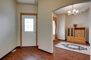 Photo 3: 63 Hampstead Terrace NW in Calgary: Hamptons Detached for sale : MLS®# A1050804