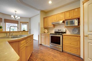 Photo 14: 63 Hampstead Terrace NW in Calgary: Hamptons Detached for sale : MLS®# A1050804