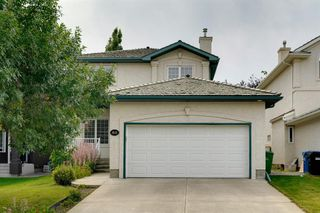Photo 2: 63 Hampstead Terrace NW in Calgary: Hamptons Detached for sale : MLS®# A1050804