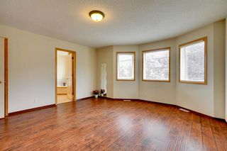 Photo 23: 63 Hampstead Terrace NW in Calgary: Hamptons Detached for sale : MLS®# A1050804