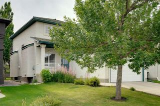 Photo 49: 63 Hampstead Terrace NW in Calgary: Hamptons Detached for sale : MLS®# A1050804