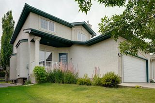 Photo 50: 63 Hampstead Terrace NW in Calgary: Hamptons Detached for sale : MLS®# A1050804