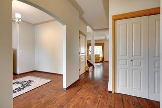 Photo 5: 63 Hampstead Terrace NW in Calgary: Hamptons Detached for sale : MLS®# A1050804