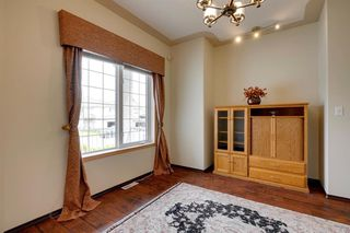 Photo 21: 63 Hampstead Terrace NW in Calgary: Hamptons Detached for sale : MLS®# A1050804