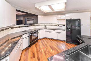 Photo 2: 1191 Eaglenest Pl in : SE Sunnymead House for sale (Saanich East)  : MLS®# 860974