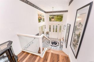 Photo 19: 1191 Eaglenest Pl in : SE Sunnymead House for sale (Saanich East)  : MLS®# 860974