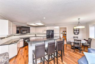 Photo 7: 1191 Eaglenest Pl in : SE Sunnymead House for sale (Saanich East)  : MLS®# 860974