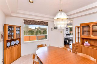 Photo 10: 1191 Eaglenest Pl in : SE Sunnymead House for sale (Saanich East)  : MLS®# 860974