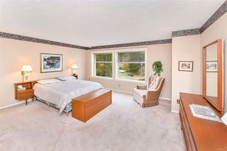 Photo 14: 1191 Eaglenest Pl in : SE Sunnymead House for sale (Saanich East)  : MLS®# 860974