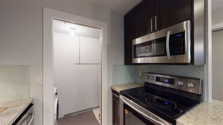 """Photo 9: 302 118 E 2ND Street in North Vancouver: Lower Lonsdale Condo for sale in """"The Evergreen"""" : MLS®# R2520684"""