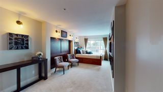 """Photo 13: 302 118 E 2ND Street in North Vancouver: Lower Lonsdale Condo for sale in """"The Evergreen"""" : MLS®# R2520684"""