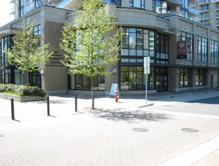 """Photo 28: 302 118 E 2ND Street in North Vancouver: Lower Lonsdale Condo for sale in """"The Evergreen"""" : MLS®# R2520684"""