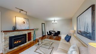 """Photo 4: 302 118 E 2ND Street in North Vancouver: Lower Lonsdale Condo for sale in """"The Evergreen"""" : MLS®# R2520684"""
