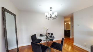 """Photo 6: 302 118 E 2ND Street in North Vancouver: Lower Lonsdale Condo for sale in """"The Evergreen"""" : MLS®# R2520684"""
