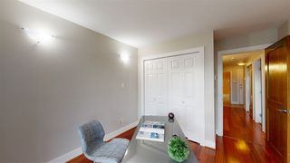 """Photo 18: 302 118 E 2ND Street in North Vancouver: Lower Lonsdale Condo for sale in """"The Evergreen"""" : MLS®# R2520684"""