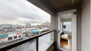 """Photo 22: 302 118 E 2ND Street in North Vancouver: Lower Lonsdale Condo for sale in """"The Evergreen"""" : MLS®# R2520684"""