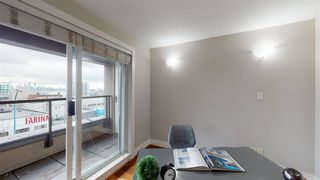 """Photo 19: 302 118 E 2ND Street in North Vancouver: Lower Lonsdale Condo for sale in """"The Evergreen"""" : MLS®# R2520684"""