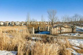 Photo 18: 408 42 SUMMERWOOD Boulevard: Sherwood Park Condo for sale : MLS®# E4222891