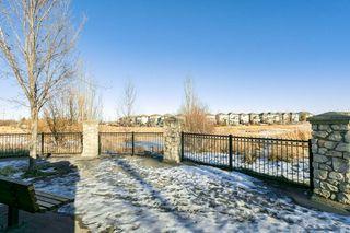 Photo 19: 408 42 SUMMERWOOD Boulevard: Sherwood Park Condo for sale : MLS®# E4222891