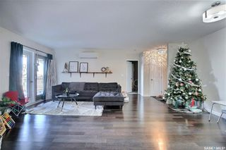 Photo 7: 317 1610 Dakota Drive in Regina: East Pointe Estates Residential for sale : MLS®# SK837754