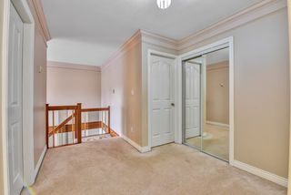 Photo 19: 16715 84TH Avenue in Surrey: Fleetwood Tynehead House for sale : MLS®# R2524803