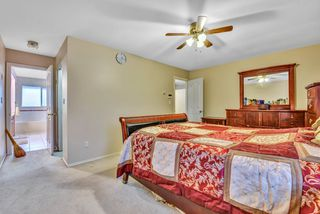 Photo 22: 16715 84TH Avenue in Surrey: Fleetwood Tynehead House for sale : MLS®# R2524803
