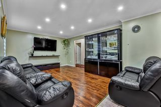 Photo 26: 16715 84TH Avenue in Surrey: Fleetwood Tynehead House for sale : MLS®# R2524803