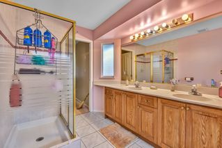 Photo 20: 16715 84TH Avenue in Surrey: Fleetwood Tynehead House for sale : MLS®# R2524803