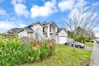 Photo 38: 16715 84TH Avenue in Surrey: Fleetwood Tynehead House for sale : MLS®# R2524803