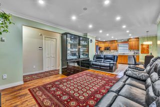 Photo 8: 16715 84TH Avenue in Surrey: Fleetwood Tynehead House for sale : MLS®# R2524803