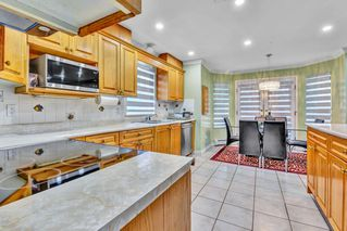 Photo 11: 16715 84TH Avenue in Surrey: Fleetwood Tynehead House for sale : MLS®# R2524803