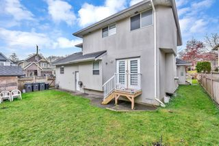 Photo 34: 16715 84TH Avenue in Surrey: Fleetwood Tynehead House for sale : MLS®# R2524803