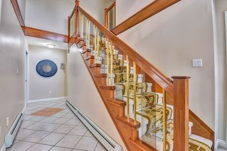 Photo 27: 16715 84TH Avenue in Surrey: Fleetwood Tynehead House for sale : MLS®# R2524803